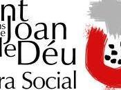 SmartSalus apoyando iniciativa Hospital Sant Joan Barcelona: SEGUIREMOS