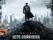 "Impresionante teaser-tráiler ""Star Trek: Into Darkness"""