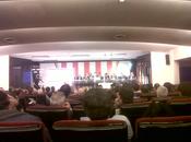 Junta general accionistas 2012