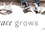 "Suspiros Inglés: ""Grace Grows"""