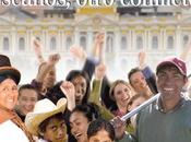 CENSO 2012: Tensiones regionales escaños legislativos Bolivia...