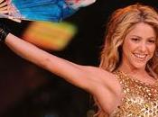 ¡Shakira acudió citatorio judicial!