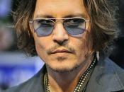 """Johnny Depp producirá versión moderna """"Don Quijote"""""""