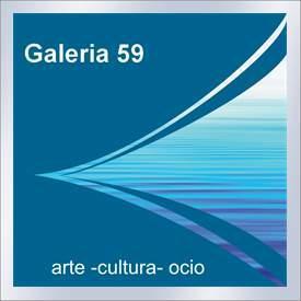 GALERIA 59 . PREMIOS 2012