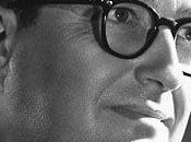 Vidas película Henry Koster