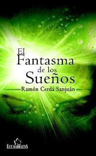 Entrevista de Radio Sant Vicenç a Ramón Cerdá – novelista