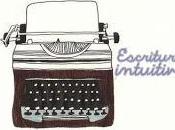Escritura intuitiva (IV)