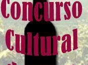 Finalizado Concurso Cultural Vino Bodegas Gomara