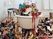 Zapatos: básicos debes tener