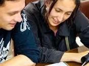 Cómo preparar memoria para examen