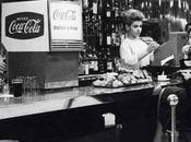 Historia gráfica Coca Cola parte 1940-1979