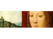 Caterina Sforza, mujer enfrentó Borgia