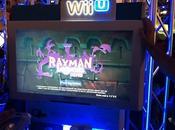 Demo Rayman Legends Confirmado para diciembre