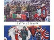 Nuevos disturbios Irlanda Norte