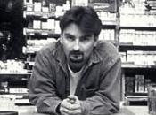 Kevin Smith anuncia Clerks