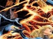 reinicio Cuatro Fantásticos llegará cine 2015. Wolverine X-Men llegarán