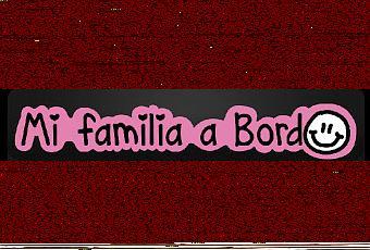 Mi familia y otros animales, misión México - Paperblog