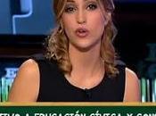 Intermedio 4/12/2012