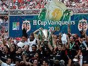 Heineken mele ordenada decidio campeon: toulouse