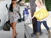 Adivina: ¿Que tienen común Lindsay Lohan Hilary Duff?