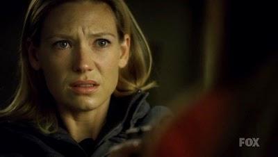 Fringe 2x23: ¿Cuánto es que falta para septiembre?