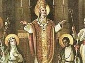 Devoción eucarística santos peruanos