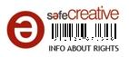 Safe Creative #0911124871646