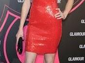 VIII Edición Premios Glamour Belleza