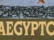 Aegypto, John Crowley