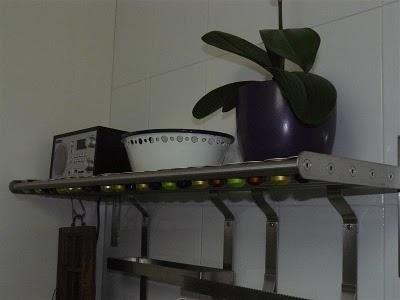 - dispensador-capsulas-nespresso-una-estanteria-L-4