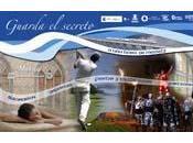 Balneario Termas Pallarés Madrid. Campaña Promoción Turística Comunidad Calatayud.