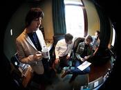 Beady nueva banda Liam Gallagher