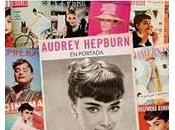 portadas Hepburn