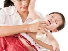 ¿Niños temperamento difícil sensibles experiencias?