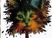 """Cheshire Cat"" (1975) teclista vocalista Ronnie Foster."