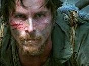 Christian Bale busca venganza