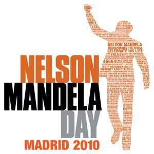 mandeladay2010