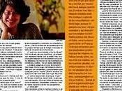 filósofa italiana Antonella Moscati habla sobre edades mujer