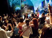 Mañana, Mayo, ponen venta entradas para Festival Luna Lunera