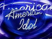 novena American Idol