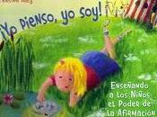 pienso, soy!