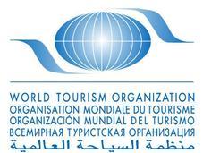 Mundial Turismo 2010 estará dedicado turismo diversidad biológica