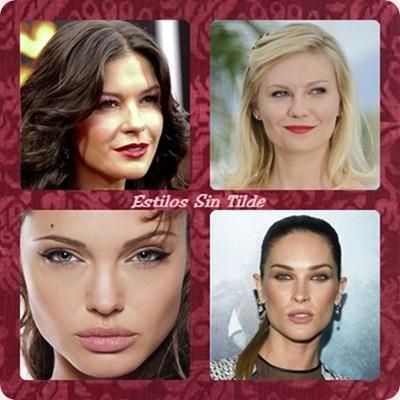 cats thumb8 Tendencias Maquillaje Mujer: ¿cómo maquillarse los labios según su forma?