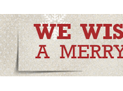 Wishlist Merry Xmas