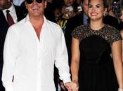 Incertidumbre futuro Demi Lovato Factor