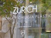 ¿Qué Clínica Zurich puede hacer cuerpo serrano?