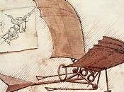 Creatividad. Siete principios para pensar como Leonardo Vinci