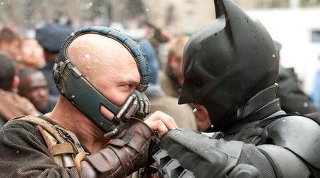 El mejor cine de noviembre de 2012