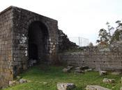 torre Altamira, perla consello Brion