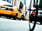 Bike: fotos bici